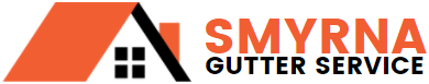 Smyrna Gutter Service
